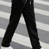 Спортивные брюки. Фото 4.