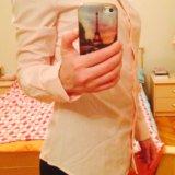 Рубашка. Фото 3. Москва.