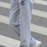 Спортивные брюки. Фото 2.