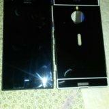 Lumia 1520. Фото 1.