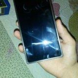 Lumia 1520. Фото 2.