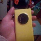 Nokia lumia 1020. Фото 2. Ярославль.