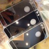 Новый бампер для iphone 5,5s,se. Фото 4. Солнечногорск.