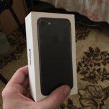 Iphone 7. Фото 1. Хабаровск.