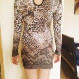 Платье распродажа!!!. Фото 2.