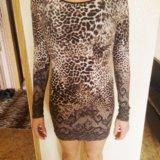 Платье распродажа!!!. Фото 1.