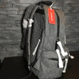 Войлочный рюкзак yamamay. Фото 4. Москва.