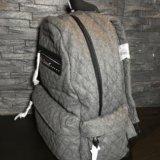 Войлочный рюкзак yamamay. Фото 2. Москва.