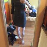Платья. Фото 1. Зеленоград.