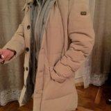 Куртка. Фото 4. Санкт-Петербург.