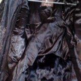 Пальто женское новое на меху. Фото 3.