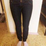 Распродажа!!!джинсы. Фото 1. Реутов.