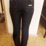 Распродажа!!!джинсы. Фото 2. Реутов.