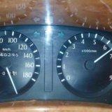 Мотор ej 20tt. Фото 1. Южно-Сахалинск.
