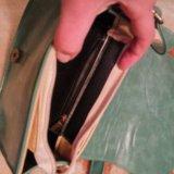 Маленькая сумочка. Фото 3.