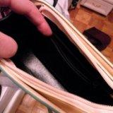 Маленькая сумочка. Фото 2.