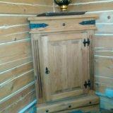 Мебель. Фото 1.