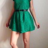 Платье-туника. Фото 3. Благовещенск.