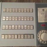 Телефон советский для предприятий. новый. ретро. Фото 2. Москва.