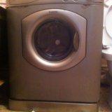 Продам стиральную машину. Фото 1. Хабаровск.