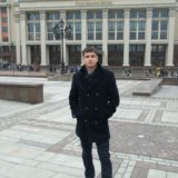 Пальто. Фото 2. Краснодар.