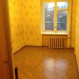 Сдам 2-ую квартиру. Фото 4.