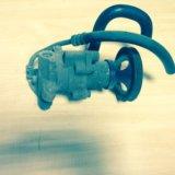 Гидроусилитель. Фото 2.