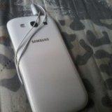 Samsung s3 обмен. Фото 2. Москва.