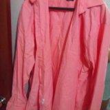Рубашка popolare. Фото 1.