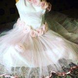 Платье. Фото 1. Биробиджан.