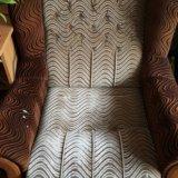 Кресло. Фото 3.