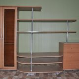 Мебель для дома. Фото 1.