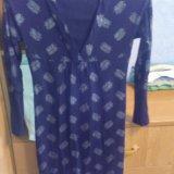 Новая юбка,платья. Фото 1.