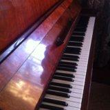Пианино. Фото 1. Шелехов.