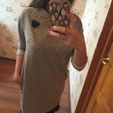 Новое платье италия. Фото 2. Краснодар.