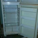 Холодильник атлант. Фото 2. Саратов.