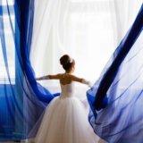 Платье для маленькой принцессы (рост 122-128). Фото 1. Магадан.