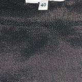 Сарафан для беременных. Фото 2. Братск.