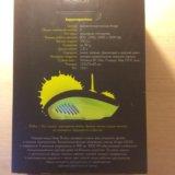 Игровая мышка dexp phobos. Фото 4.