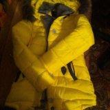 Куртка. Фото 1. Химки.