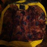 Куртка. Фото 2. Химки.