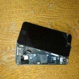 Iphone 5 16g. Фото 2.