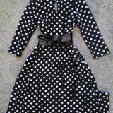 Платье. Фото 2. Мелеуз.