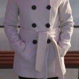 Пальто. Фото 2. Верхний Тагил.