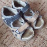 Обувь. Фото 2. Южно-Сахалинск.