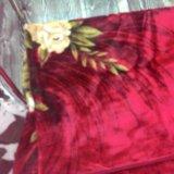 Одеяло. Фото 1.