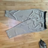 Модные брюки большого размера. Фото 1. Новосибирск.