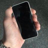Продам айфон 5с. Фото 4. Бийск.