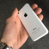 Продам айфон 5с. Фото 2. Бийск.