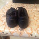 Оригинальные кроссовки. Фото 1.